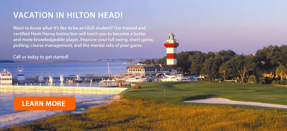Vacation-in-Hilton-Head-Slider