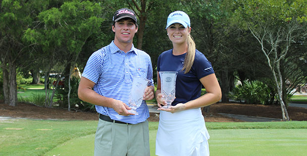 DL3 Champs - Will Chandler and Kelly Whaley (8)MS