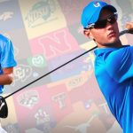 Four Qualities College Golf Coaches Look For