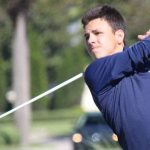 Golfweek International Junior Invitational: Day One