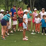 BGGA Travels to Colombia