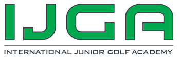 International Junior Golf Academy (IJGA)