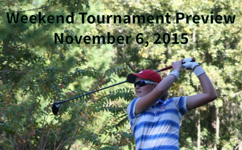 Weekend-Tournament-Preview-11-6-15