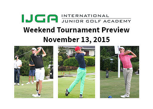 Weekend-Tournament-Preview-November-13