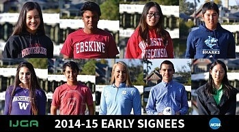 Early-Signing-2014-15-350x194