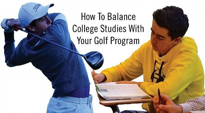 how to balance study and school And finally, the easiest way to really upset that work/uni balance is by letting things get on top of you if you're struggling juggling a job when your studying for a degree is no walk in the park, and your employers and tutors should try to respect that.
