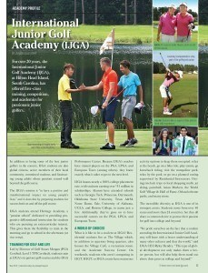 May IJGA Article-page-001 (1)