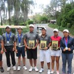 BGGA Sweeps the IJGT Championship