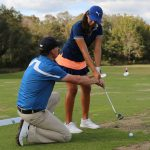 Kevin Smeltz named one of Golf Magazine's Top 100 Teachers in America