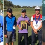BGGA students claim wins at IJGT and HJGT events