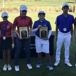 BGGA claims two divisions at IJGT Florida Junior