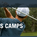 BGGA partners with US Sports Camps for Summer Camp Network