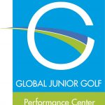 Bishops Gate Golf Academy Extends Partnership with Global Junior Golf