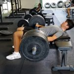 Great Athletes Make Great Golfers – The Importance of Functional Fitness