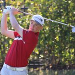 Jakob Raichle Commits to Play Golf at Springfield College