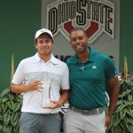 Julian Perico and Other BGGA Students Find Success to Close Out July