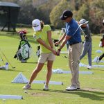 Q&A with BGGA Director of Instruction Kevin Smeltz