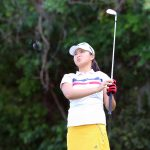 Hsieh Takes Girls Title at IJGT Florida Junior
