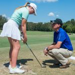 BGGA's Kevin Smeltz named one of Golf Digest's Best Teachers in Florida