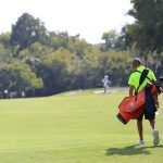 Character and Leadership Play Integral Part in BGGA Ambassador Program