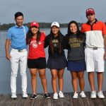 Seven BGGA Student-Athletes Commit to Play College Golf on National Signing Day