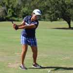 Tracy Lee Commits to Play Golf at University of Wisconsin