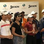 BGGA Students Win at Optimist Tournament of Champions and IJGT Disney Classic