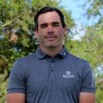 Staff Spotlight: Nate Dougherty