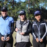 BGGA Students Start 2018 With Top AJGA Finishes