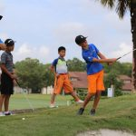 BGGA Launches Summer Camp Free Week Giveaway