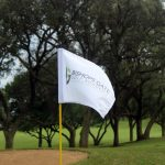 BGGA Moves Annual AJGA Tournament to Innisbrook Resort