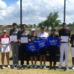 Bishops Gate Golf Academy Students Sweep Titles at IJGT Central Florida Classic