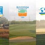Global Junior Golf American Tournament Swing Announces Three New Venues