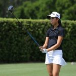 BGGA Student Siyan Chen Verbally Commits to Illinois