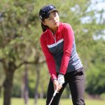 BGGA Senior Kristine Yin Verbally Commits to Play College Golf at Northwestern in 2019