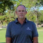 Staff Spotlight: Scott Shaffer, Golf Coach