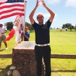 BGGA is the Dominant Force in Junior Golf