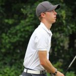 BGGA's Niels Schmidlin Wins Qualifier at AJGA Saddlebrook