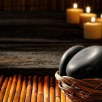Massage as a Performance Enhancement Tool