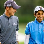BGGA Announces Junior Winter Golf Camp
