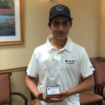 BGGA's Eloy Vigil Wins HJGT Elite Series at Dolphin Head